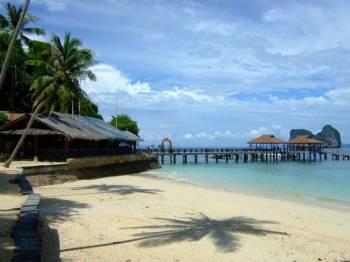 Andaman Nicobar 5 Days 4nights Standard Pacakages