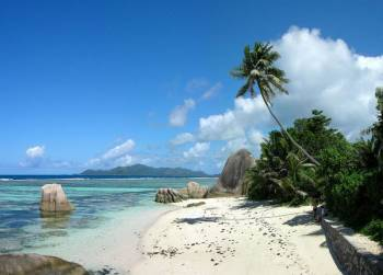 Luxury Andaman Honeymoon Trip  with Scuba Diving and Sea Walk  Tour