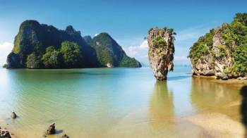 Family Packages Andaman Tour