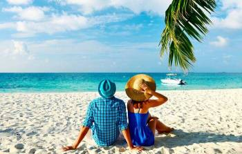 5 Days 4 Nights Honeymoon Delight Packages