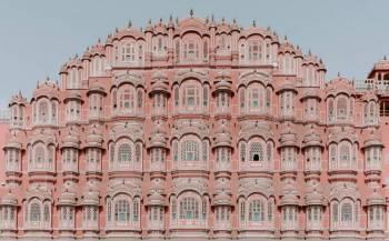 Rajasthan2 Tour
