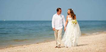 Honeymoon Packages 4 Days 3 Nights