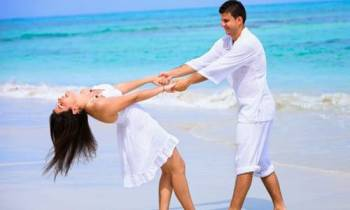 Honeymoon Package 5 Days 4 Nights