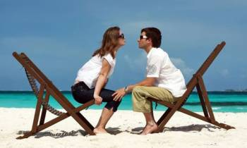 Honeymoon Package 8 Days 7 Nights