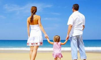 Andaman Family Packages 5 Days 4 Nights