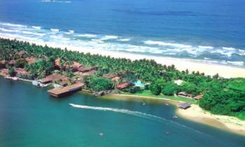 Splendid Sri Lanka Tour