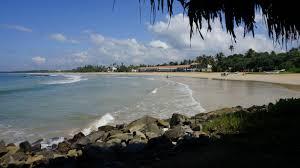 Quick Sri Lanka -2 Tour