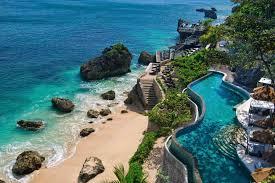 Honeymoon in Bali Tour Package