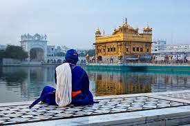 Amritsar Dharamshala Dalhousie Package Tour