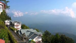Gangtok Pelling Package Tour