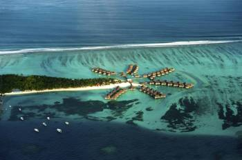 Maldives 04nights 05 Days Tour