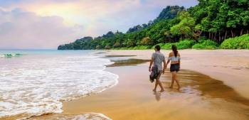 6 Night 7 Days Andaman Tour