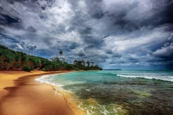 10 Days Andaman With Neil Island Tour