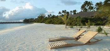7 Days Andaman With Baratang Tour