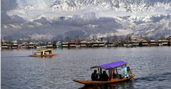 Best of Jammu Package
