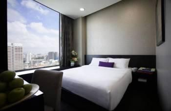 V Hotel Lavender Hotel