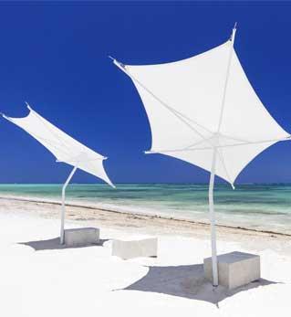 Paradise Island Resort Tour