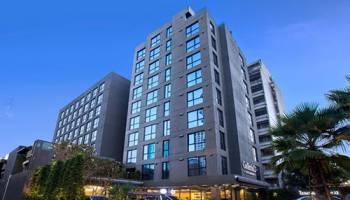 Galleria 10 Hotel Bangkok - 4 Star Tour