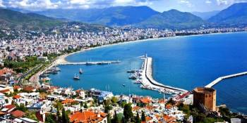 Turkey Tour Package 11 Days