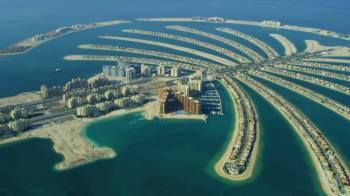 Dubai Tour Package 6 Days