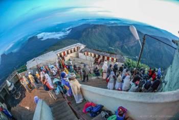 Sri Lanka Tour Package 6 Days