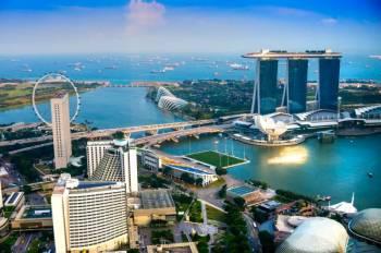 Pattaya and Bangkok Tour 6 Days