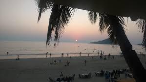 Goa Tour 4 Days 3 Night