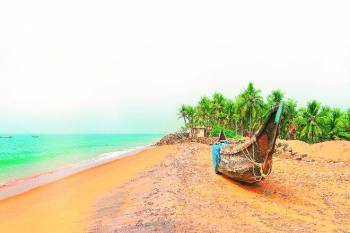 Goa Packages 04 Nights 05 Days