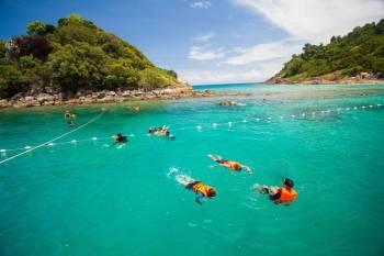 5 Days Amazing Andaman Tour