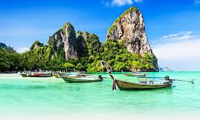 Andaman Tour with Nature 6 Ddays
