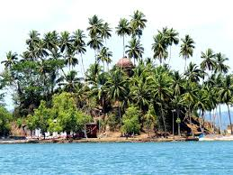 Port Blair Havelock Neil 6 Nights 7 Days Package