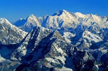Splendour Himalayan – Gangtok  04 Days