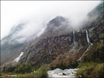Mystical Sikkim Tour