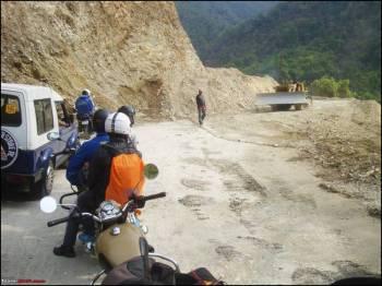 Mystical North Sikkim Tour