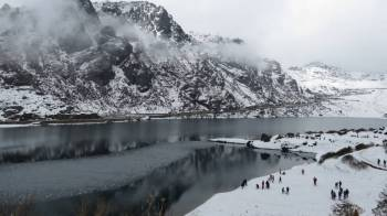 4 Nights 5 Days Tour of East Sikkim