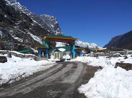 6 Nights and 7 Days Exotic Sillim with Darjeeling Tour