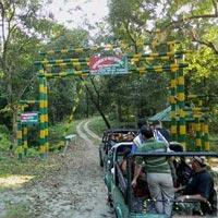 Dooars Adventure Trip Tour