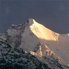 Kumaon Tour 9 Days