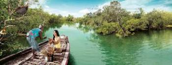 Sundarban Adventure Trip Tour