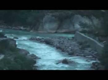 GANGTOK-BABA MANDIR-CHANGU LAKE- LACHUNG-LACHEN-GURUDONGMAR-YUMTUNG VALLEY - 6N7D TOUR