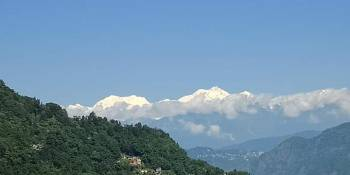 DARJEELING WITH CHOTA MANGAWA & BARA MANGWA ORANGE VILLAGE TOUR - 2N 3D