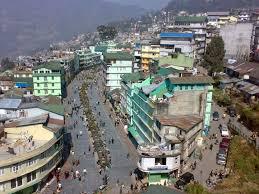 4 Nights 5days Sikkim Tour