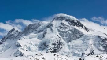 Splendour Himalayan Tour 4 Days