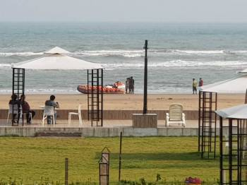 Digha Tour Packages