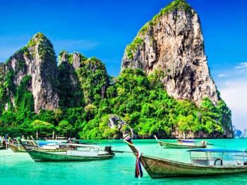 Pattaya Bangkok Combo Sic Tour