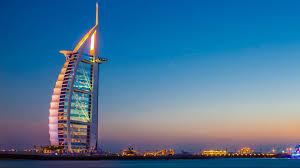 4N 5D Dubai Winter Special Tour