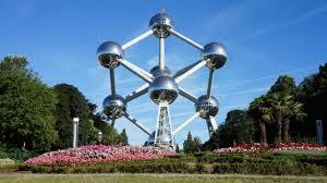 9N 10D Europe Tour