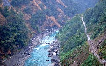 Gangtok Affordable Tour