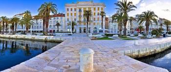Wonderfull Croatia