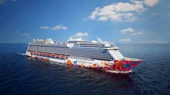Singapore & Malaysia with Cruise Tour